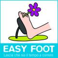 Easy Foot