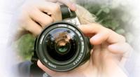 Si informa che riparte la 3^ edizione del concorso fotografico riservato agli studenti delle scuole secondarie della provincia.Monte premi in buoni spesa per un valore complessivo stimato di € 1.500,00. […]