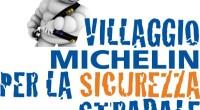 """Villaggio Michelin per la sicurezza stradale a Udine, 18 maggio Eventi a Udine """" Domenica 18 Maggio 2014, Michelin Italia porta in Piazza Libertà e Via Mercatovecchio, il """"Villaggio Michelin […]"""