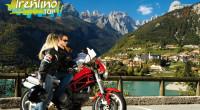 Visita il Trentino con ACI Trento…. e risparmia! Selezionati Hotel e campeggi e tante altre suggestioni per le tue vacanze top in Trentino. Solo per i Soci ACI. www.trentinotop.it