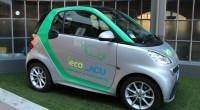 ACU, sempre attento all'evoluzione del mercato dell'automobile e sensibile alle tematiche della mobilità e dell'ambiente, ha inserito nella propria flotta di autovetture sostitutive la prima autovettura elettrica, una Smart, City […]