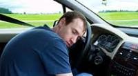 ACI e FIA lanciano Sleep Stop contro la sonnolenza alla guida Il sonno al volante provoca 40.000 incidenti ogni anno Il sonno al volante è causa del 22% di tutti […]