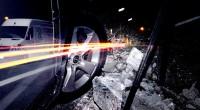 ACI-ISTAT: Aumenta del 5,4% il numero dei morti in città Roma, 3 novembre 2015 – Battuta d'arresto nella riduzione delle vittime della strada in Italia, mentre rallenta, ma non si […]