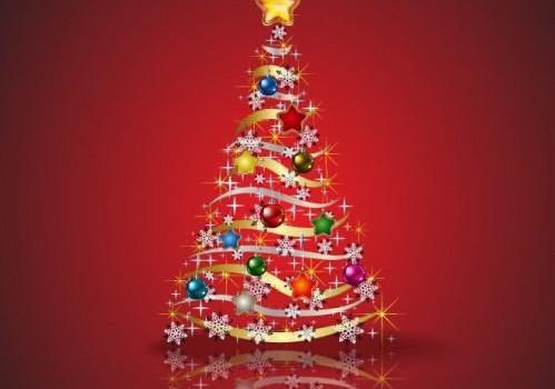 In occasione delle festività, gli orari degli uffici del gruppo ACU subiranno qualche piccola variazione. Per maggiori informazioni, consulta l'allegato Orari delegazioni Natale 2014