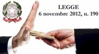 Si informano i Soci, clienti, consulenti e collaboratori dell'AC Udine, che in data 30 ottobre il Consiglio Direttivo ha approvato l'aggiornamento del Codice di Comportamento di Ente e ha aderito […]