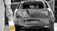 TORNA A CRESCERE LA MORTALITÀ STRADALE NEL PRIMO SEMESTRE 2015 In calo incidenti (-2,9%) e feriti (-3,8%), ma aumentano le vittime (+1%). Roma, 23 dicembre 2015 – Prosegue nel primo […]