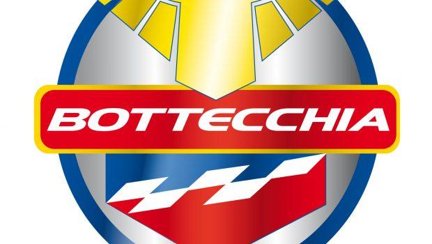 Bottecchia-ist-logo