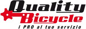 Qualitybicycle-logo