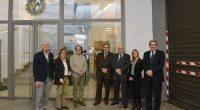 In base all'esito della procedura elettorale ed a seguito della riunione di insediamento del Consiglio Direttivo dell'Ente in data 1 dicembre 2016, la composizione degli Organi e l'assegnazione dellecarichesociali dell'Automobile […]