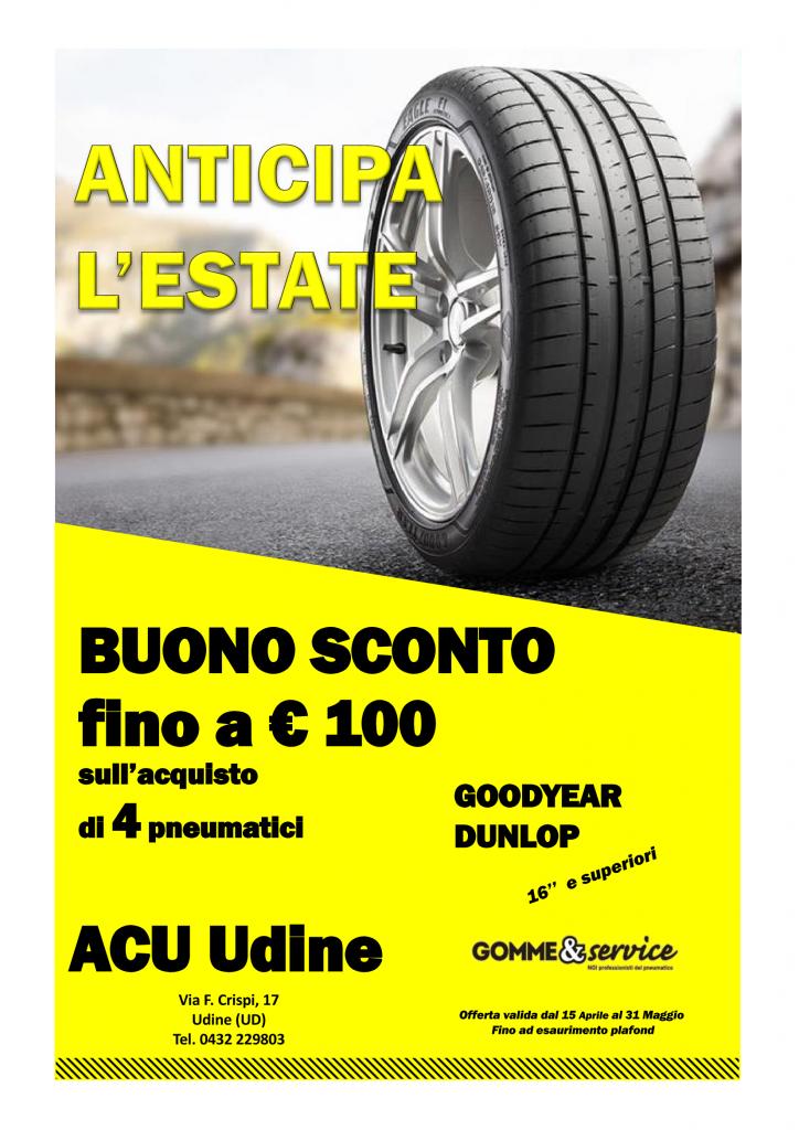Locandina Acupark_Page_1