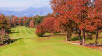 Domenica 11 giugno si disputerà sul campo del Golf Club Udine a Fagagna una delle 27 tappe di selezione del circuito AC Golf 2017, il 26° Campionato Italiano di golf […]