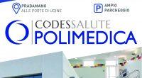 Nuova convenzione per i Soci ACU presso la Polmedica di Pradamano. Tanti vantaggi esclusivi
