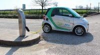 """Come probabilmente avrete appreso, i comuni di Udine e Tavagnacco hanno progettato il sistema di auto elettrica condivisa (""""car sharing""""). Progetto che si avvale di un importante finanziamento regionale, ottenuto […]"""