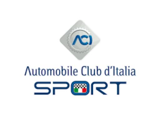 AC Pordenone e AC Udine partner nel prossimo Corso Ufficiali di gara