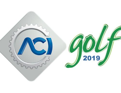 I Soci ACI a Lignano per la 28^ edizione di ACI Golf