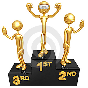 Classifica del Campionato sociale ACU per conduttori Under 30