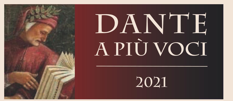 Dante a più voci