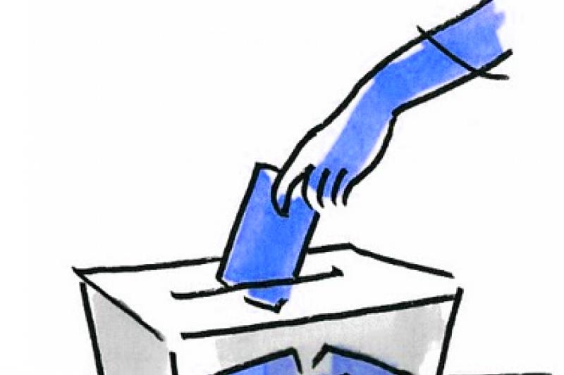 Avviso di convocazione assemblea elettorale
