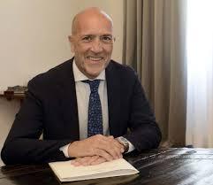 Massimo Marchesiello nuovo Prefetto di Udine